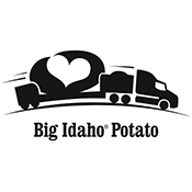 big-idaho-logo