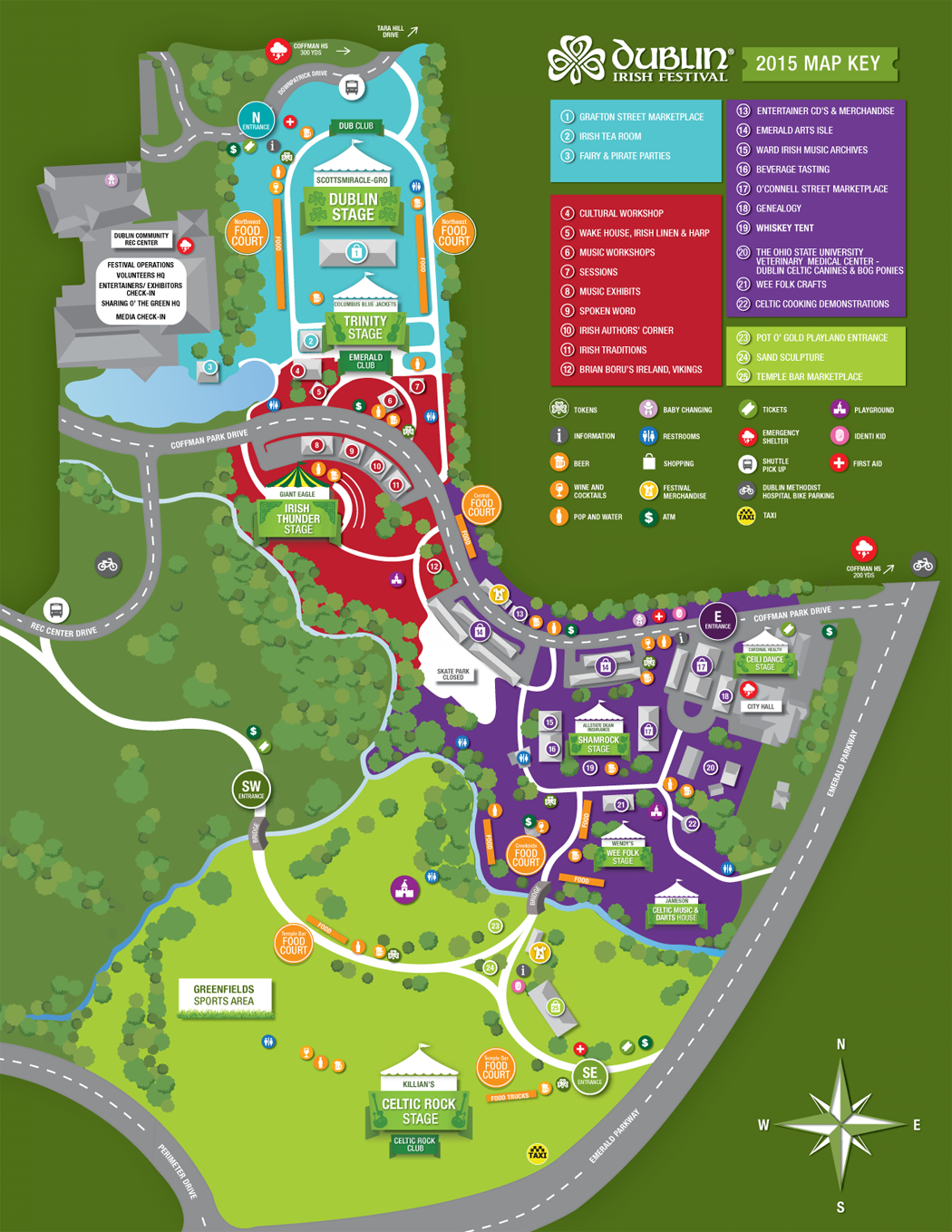 2015-on-site-map