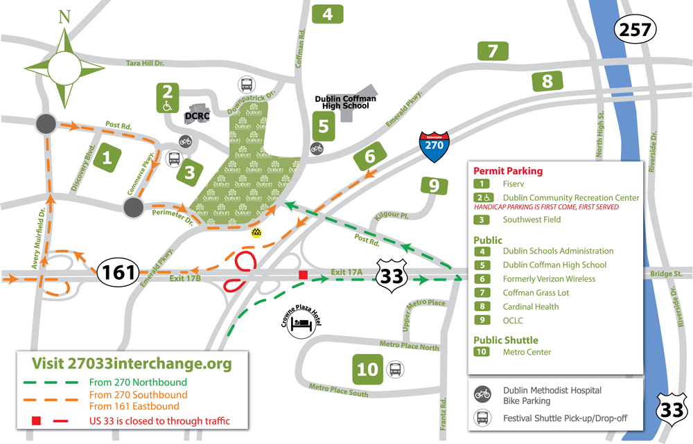 2015-parking-shuttle-map