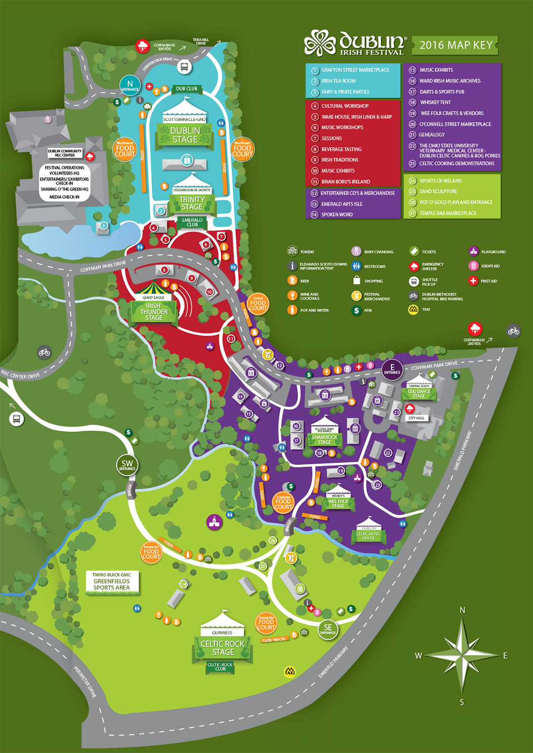 2016-dif-map