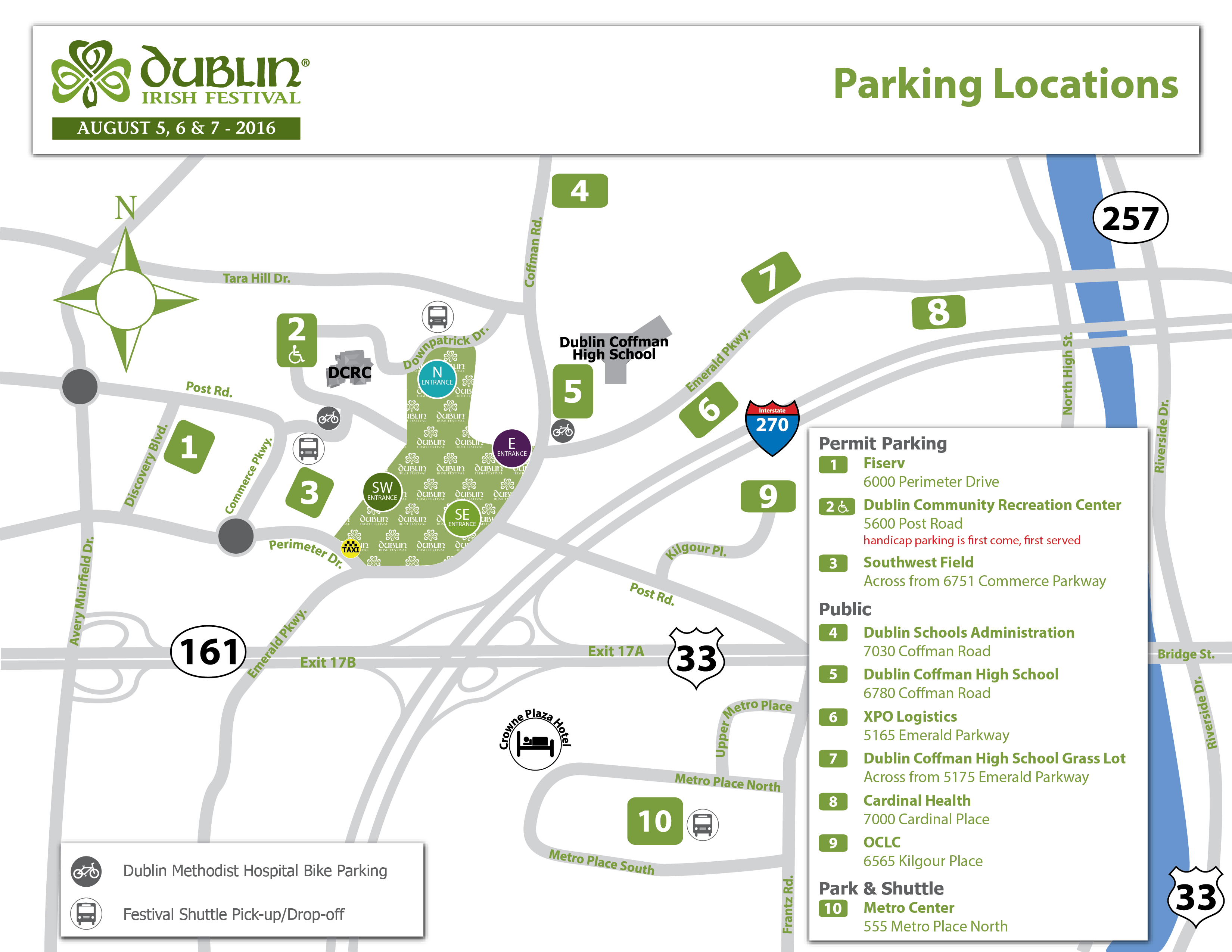 2016-dif-parking-map-large