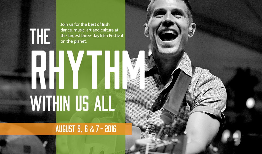 the-rhythm-within-us-all