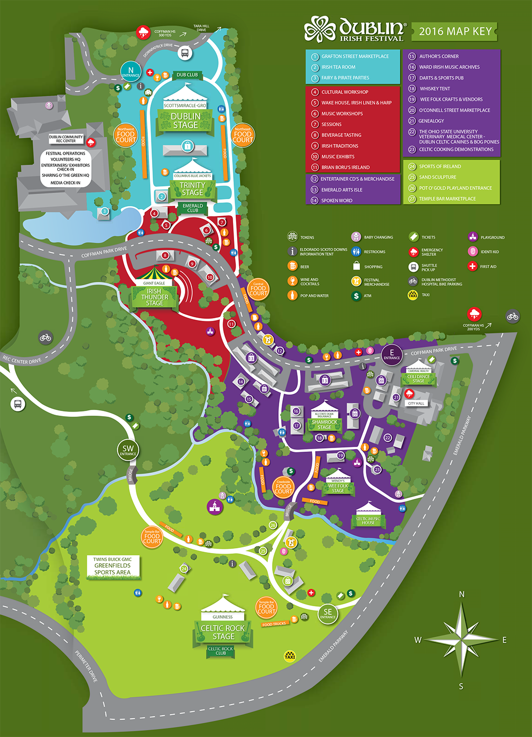 2016-dif-map-5-25-16