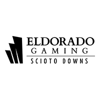 El Dorado Scioto Downs