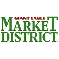 Market Street - Giant Eagle