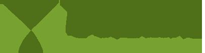 dif-logo-2018