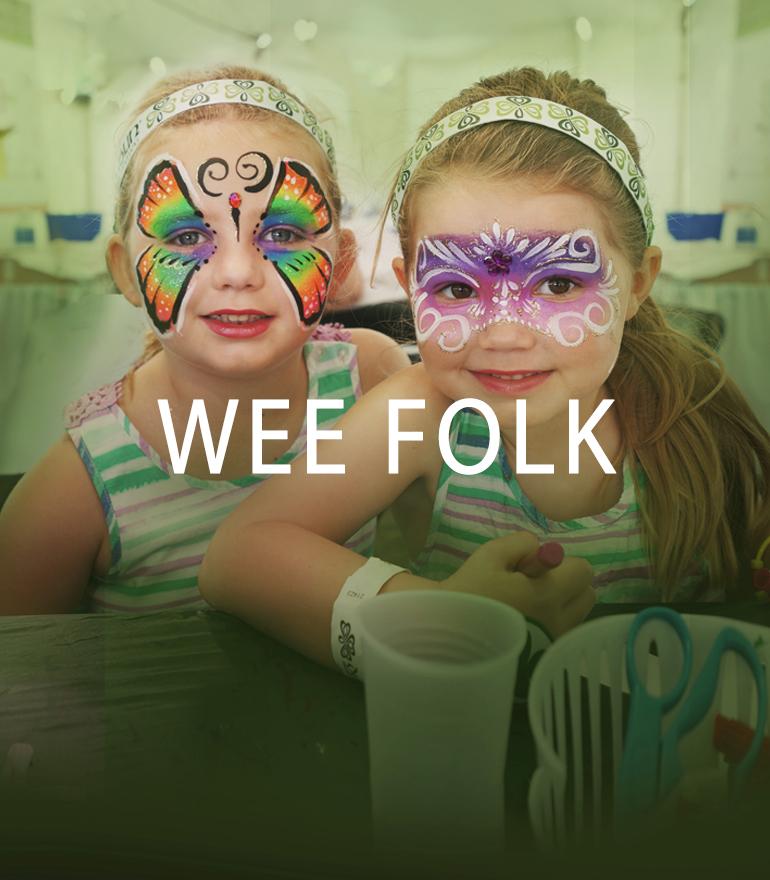 wee-folk-button