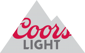 Coors-logo-png
