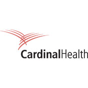 cardinal-health-2017