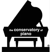 conservatory-piano-2017