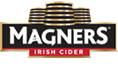 magners-front
