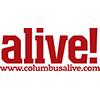 alive-logo-2016