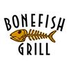bonefish-grill-2017