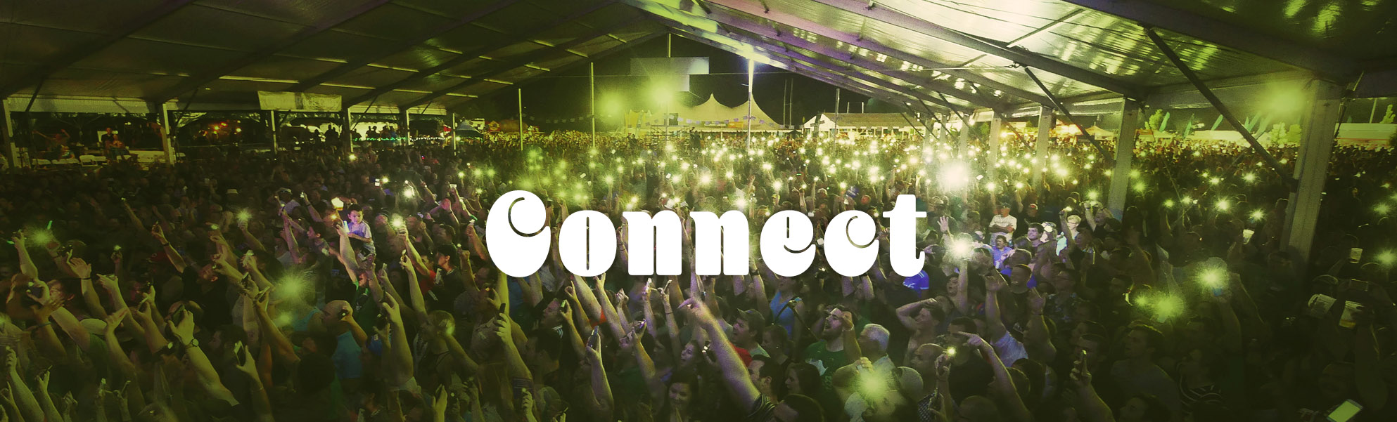 connect-header-2019