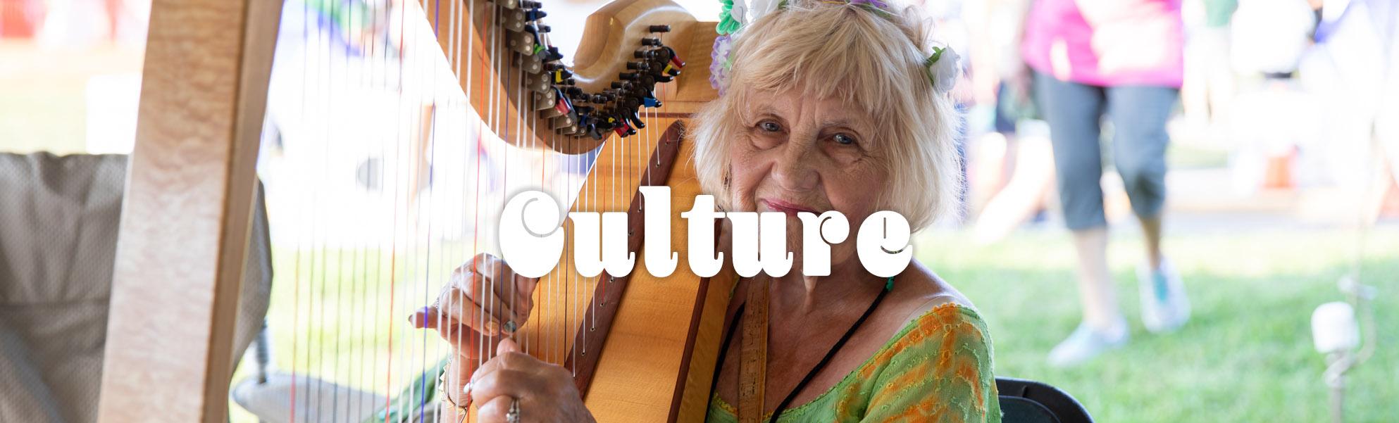 culture-header-2019