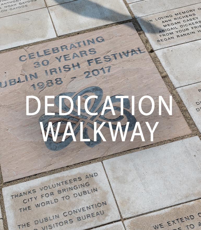 dedication-walkway-button