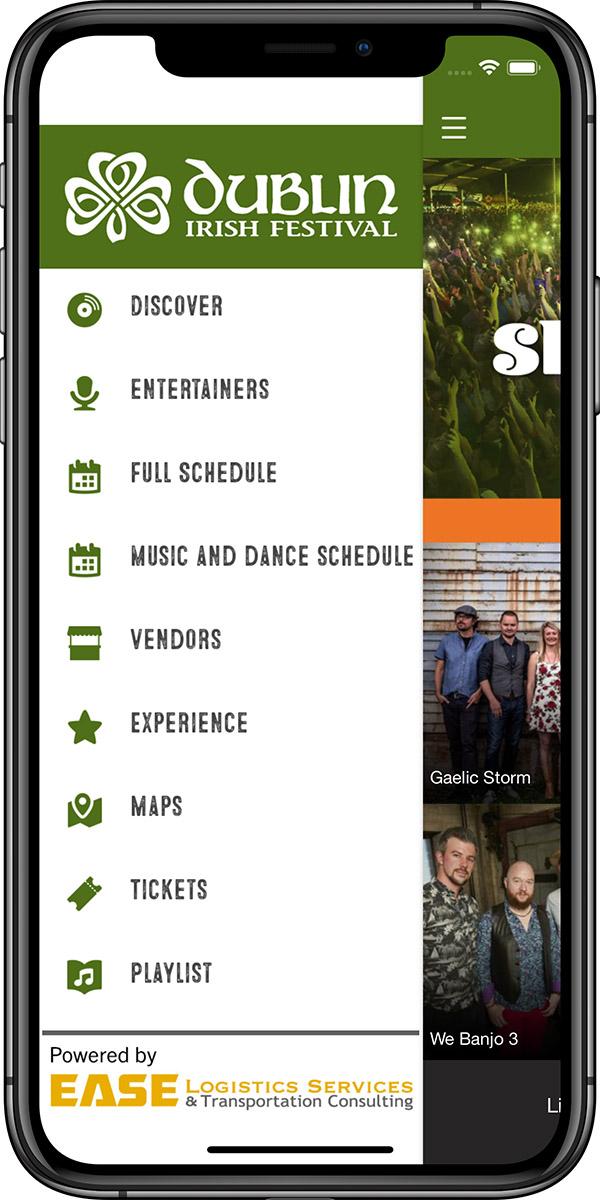 dif-app-phone