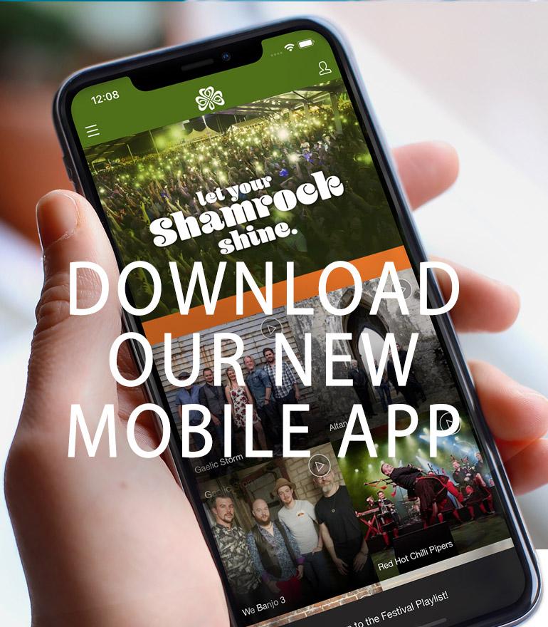 download-app