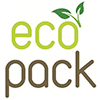 eco-2017
