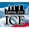 ice-2017