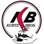 kurtz-2017-150x150