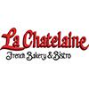 la-chatelaine-2017