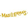 max-ermas-2017