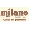 milano-florist-2017