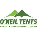 o-neil-tents