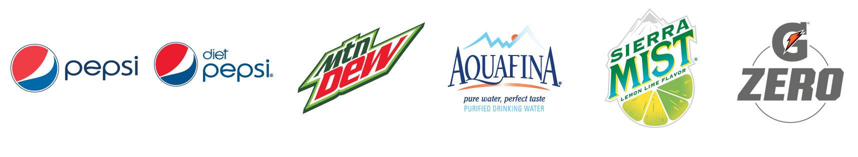 pop-water-2019