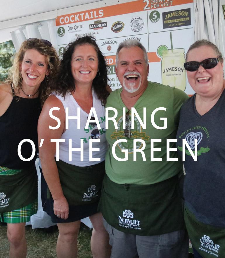 share-green
