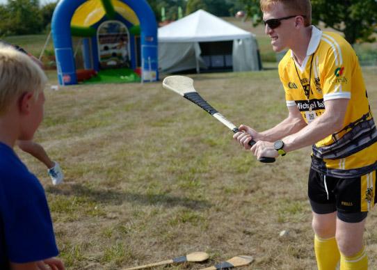 sports-of-ireland-tent