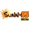 sunny95-2017