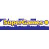 super-games