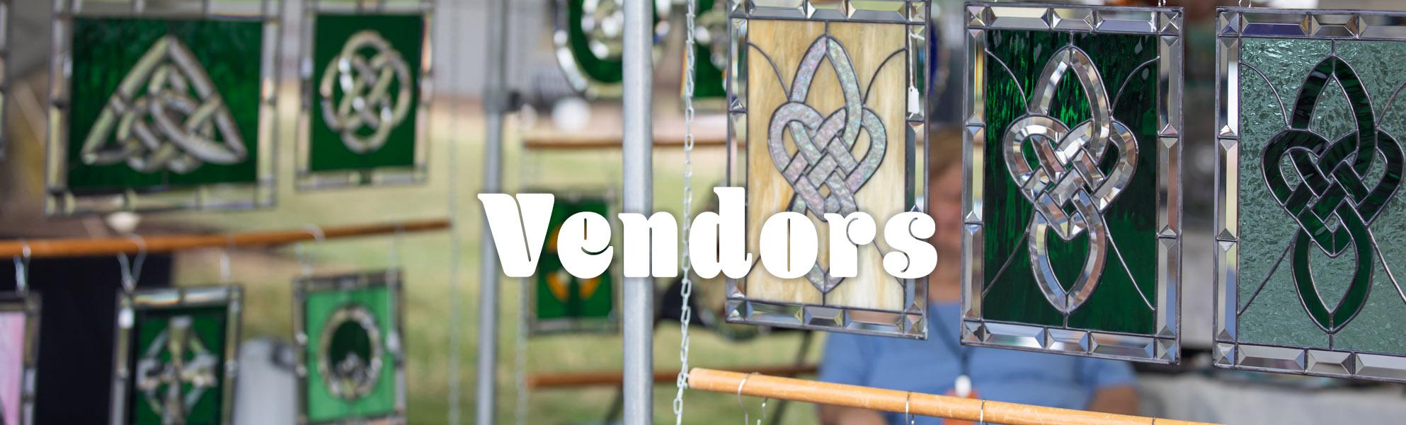 vendors-header-2019