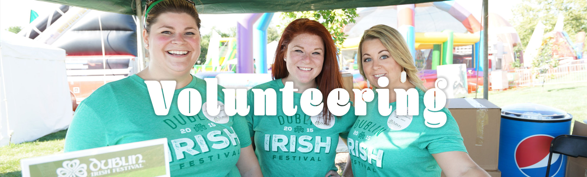 volunteering-header-2019
