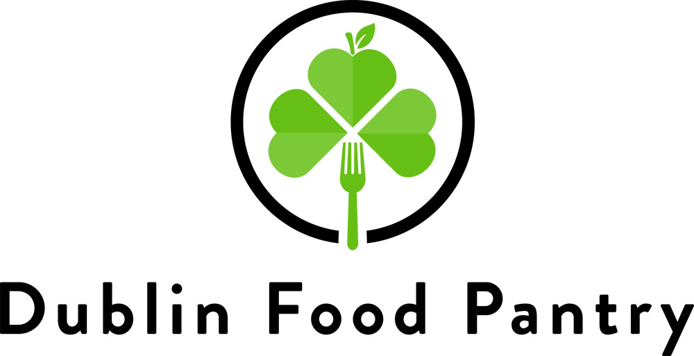 DublinFoodPantry_full_logo_Color_ALTERNATIVES_VERTICAL_v01