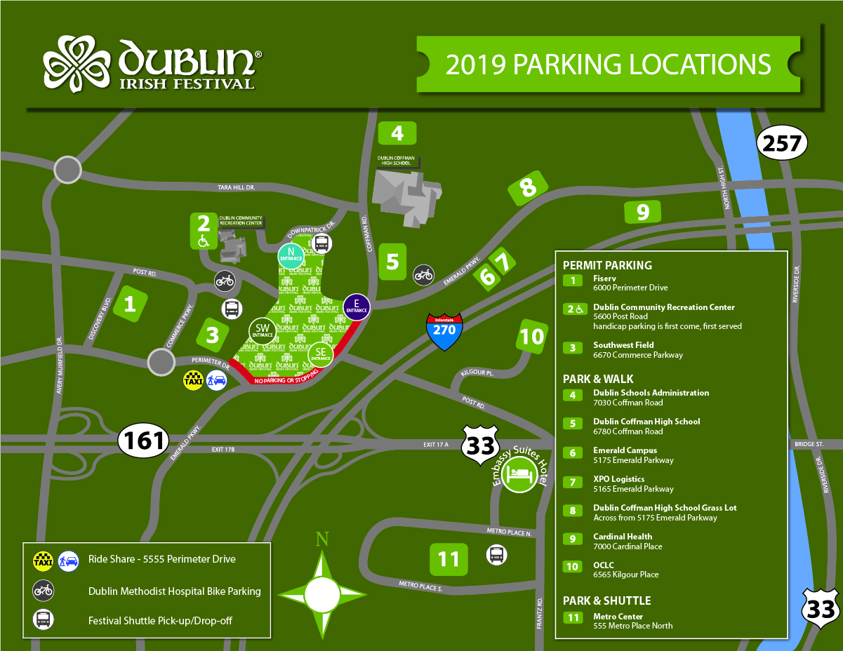 Parking & Shuttles – Dublin Irish Festival on halifax hotel map, burlingame hotel map, vero beach hotel map, san jose hotel map, sihanoukville hotel map, kalamazoo hotel map, hanoi hotel map, penang hotel map, samara hotel map, mandalay hotel map, new delhi hotel map, portofino hotel map, dubrovnik hotel map, suzhou hotel map, stockholm hotel map, mumbai hotel map, kerry hotel map, london hotel map, geneva hotel map, oklahoma city hotel map,