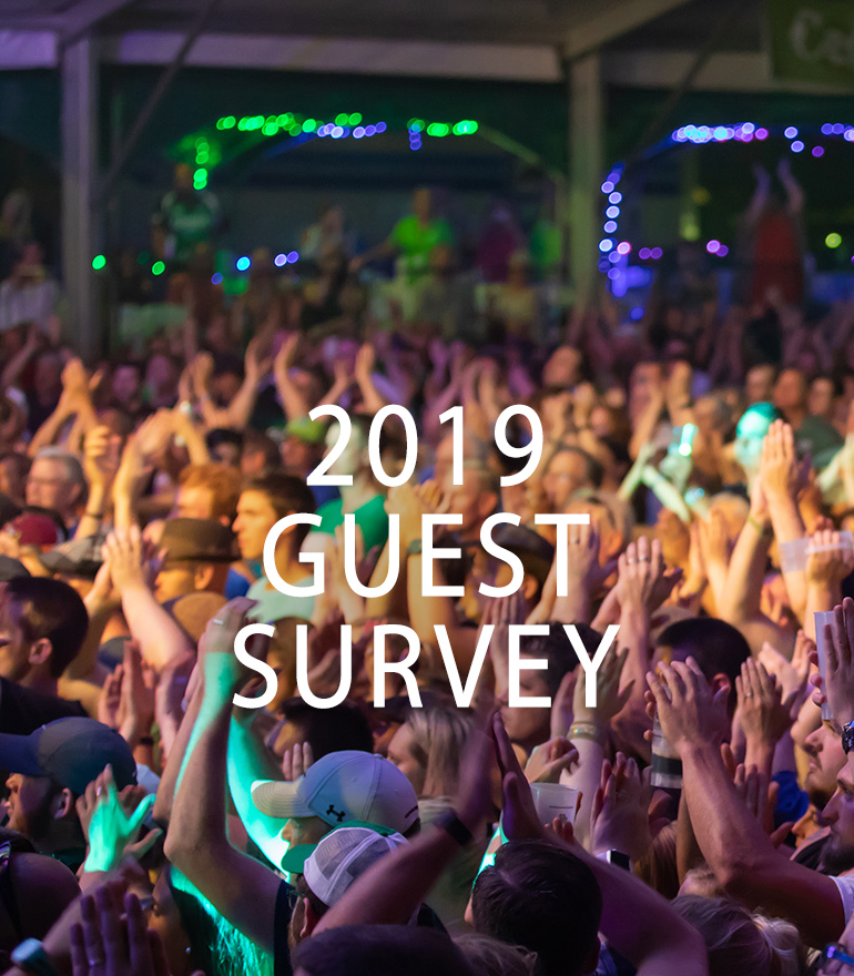 2019-guest-survey