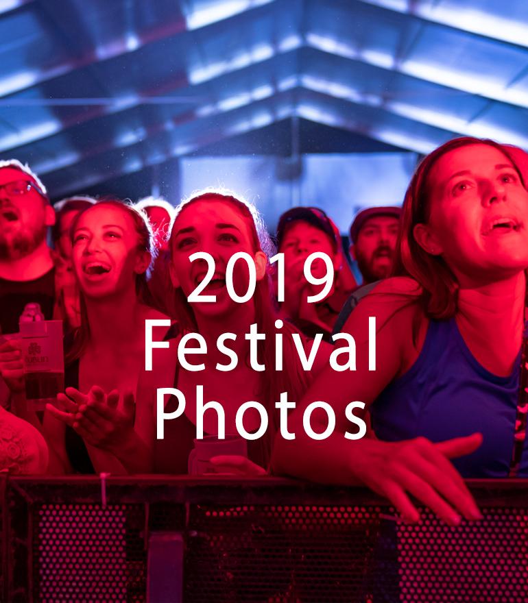 2019-pics