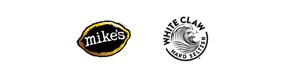 mikes-white-claw