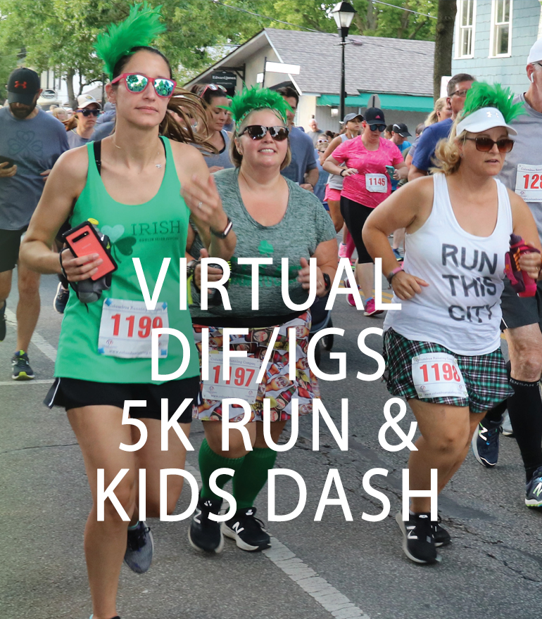 virtual-dif-igs-5k