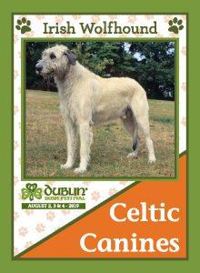 2019 Irish Wolfhound_Trading Card_Page_1