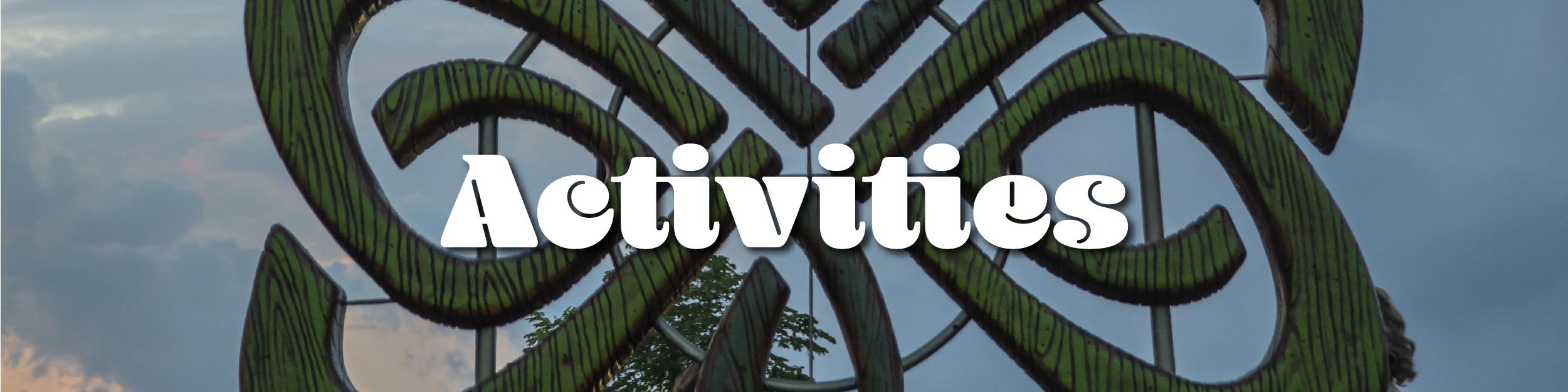 Activities-01-02-01-01