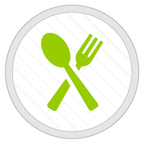 Home Page Icons-02