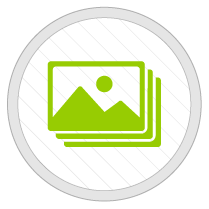 Home Page Icons-10