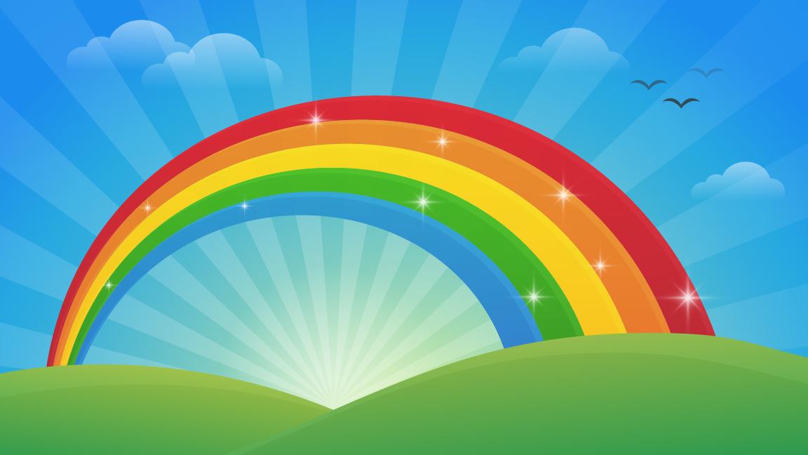 Rainbow Hunt-01