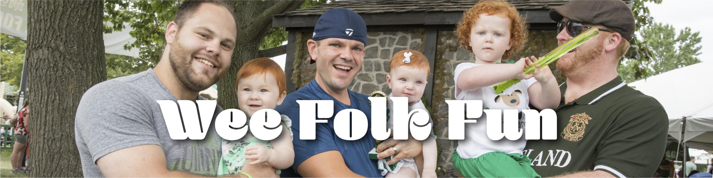 Wee Folk-03-03
