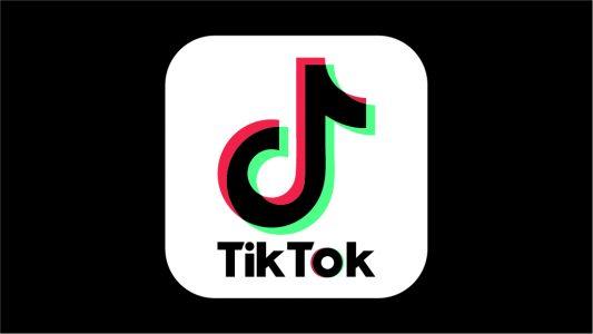 tik_tok_Mesa de trabajo 1_Mesa de trabajo 1