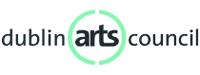 arts-council-l